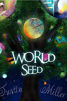 World Seed: Expansion
