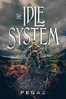 The Idle System: The New Journey