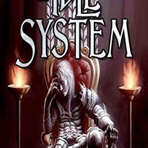 The Idle System (A LitRPG series Book 2): The Rogues