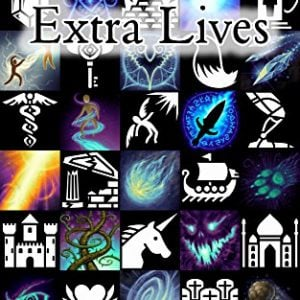 Thousand Tales: Extra Lives