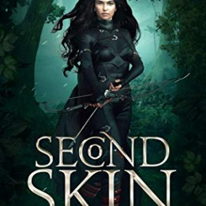 Second Skin: Fractures