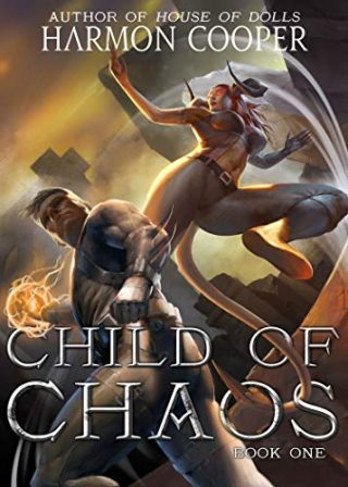 Child of Chaos