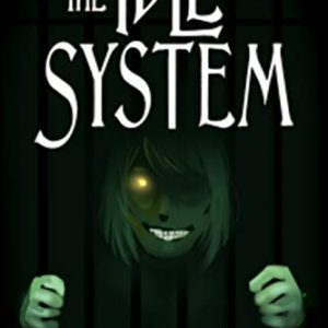 The Idle System (A LitRPG series Book 4): The Sins